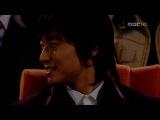 Дворец  Goong  The Imperial Household - 15 серия (Озвучка)