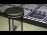 Steins;Gate серия 5 (Врата штайна, врата штайнера) смотреть онлайн аниме