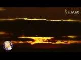 Kago Pengchi &amp Alexan - Sagarmatha (Philippe el sisi remix) (Video edit)