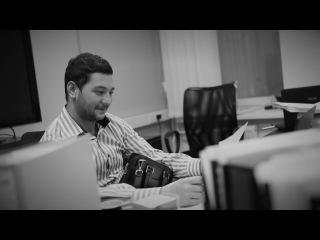 ПАПЫ - социальный ролик