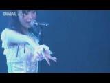 murase sae (NMB48 TeamM)