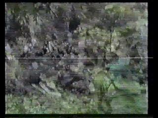MOCNI RENDZERI IZGUBLJENA GALAKSIJA (prve 3 ep) By Bozo91 i Jovan91
