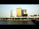{RUS SUB} City Conquest/ Завоевание города - эпизод 0