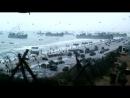Топ-250 фильмов КиноПоиска! Все фильмы за 3 минуты [HD] 720p
