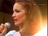 София  Ротару - Аист на крыше  .