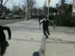 azeri prikol gulmeli hadiseler.rusiya