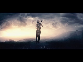 Týr - The Lay of Our Love (feat. Liv Kristine) (2014)