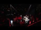Green Day - Know Your Enemy & Minority (Live At MTV EMA, Berlin 2009)
