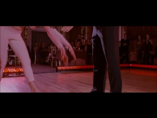 Silver Linings Playbook - Dance Scene