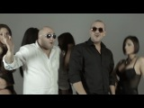 Kiko Rivera feat. Dr. Bellido - Chica loca (Official video)
