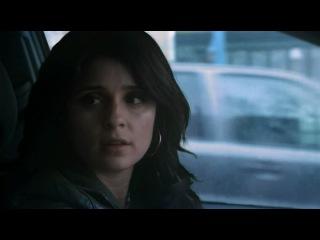 Жизнь непредсказуема / Life Unexpected (2011) - 1 сезон 1 серия