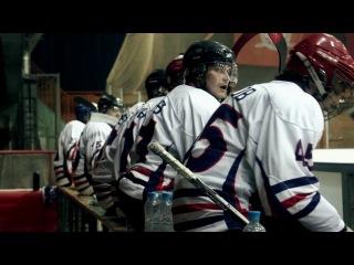 Хоккей РТХЛ Сезон 2012-2013г. КБЧ-Юг