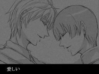【2.人.ぼ.っ.ちで】朝菊糸且曲【歌.っ.て.み.た】 - Niconico GINZA