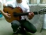 Gipsy Kings туркменский гитарист )))