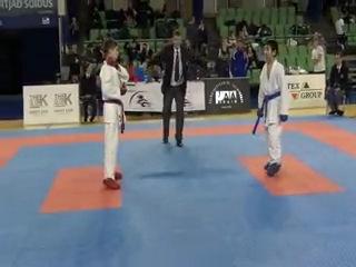 Estonia Open 2013