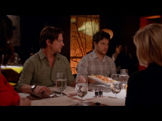 Счастливый конец 2 сезон 18 серия (2012)