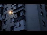 Промо-ролик День молитвы о сиротах 2012