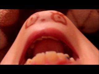Саша у тебя очень заразительный смех 3