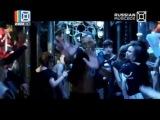 NEWSBOX (Эфир 12.06.12) оператор Р.Боботов