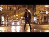 YLYK Dance Videos _ NONSTOP _Killin It_ Dubstep Krewella _ YAK FILMS