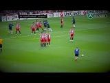Великие финалы Лиги Чемпионов | HD :  Интер - Бавария  2010