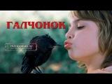 Галчонок / Kauwboy (2012) BDRip   P2