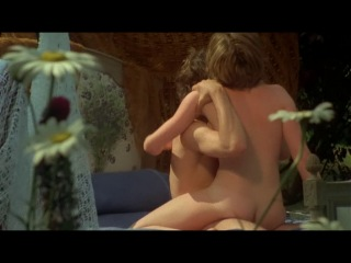 эротические фильмы арт хаус эротика-ею1