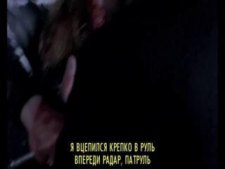 Сверхъестественное 9 сезон (NovaFilm с субтитрами)