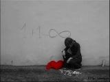 Azeri Gizi - Самый красивый рэп ро любовь...