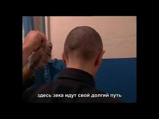 Аркадий Кобяков - посвящаеться Бикчантаеву Александру Александровичу