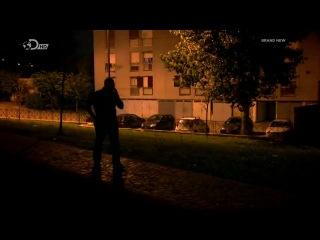 Кодекс Мафии: Взгляд Изнутри / Inside the Gangsters Code [Сезон 1, Серия 4] l HD l