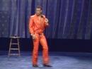Eddie Murphy - Delirious  Эдди Мёрфи - Околесица (1983)