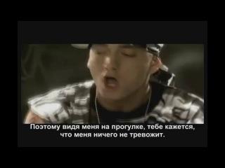 Eminem-ft-Nate-Dogg-Till-I-collapse