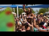 Open AIR - SUMMER PARTY // Sex on the Beach