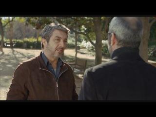 Мужчины на грани / Una pistola en cada mano (2012)