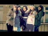«=))» под музыку Любовные истории - [..♥Школа, школа, я скучаю♥..]. Picrolla