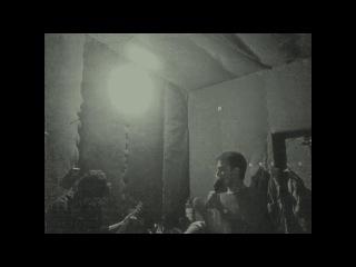 Группа МАРС - Спелая Вишня (джазовая аранжировка), 29.12.2013. ДК им. Громова
