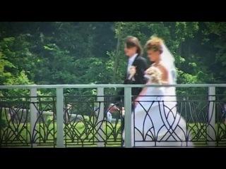 Видео поёт невеста Алина - Виктор Бартов [bartov]