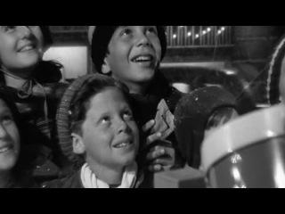 The Baseballs - Let it snow