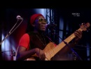 Raul Midon, Richard Bona - Don't Take It That Way