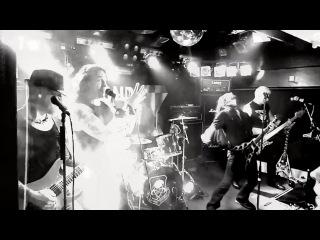 Stormzone - Jester's