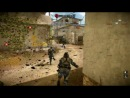 (Servare Vitas)Warface BravoCup