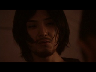 Кошмарный детектив 2 / Akumu Tantei 2 / Nightmare Detective 2 (2008) | vk.com/public40911932