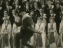 ансамбль из г. Гали - Мтиулури (~ конец 1940-х)
