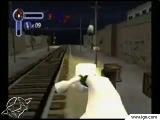 Spider-Man 2- Enter Electro PlayStation