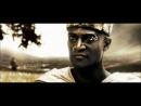 300 спартанцев (2007) трейлер