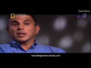 Uçak Kazası Raporu Tanıtım Videosu (SD)