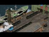 Томас и его друзья: Лучшая железная дорога. 14 сезон 10 серия