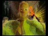 Quadrophonia - Quadrophonia (1991)
