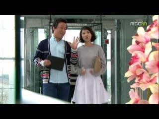 Нереальная любовь / Искусство любить / The Greatest Love / Best Love / Choigowei Sarang - 3 серия (озвучка)